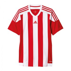 adidas-striped-15-trikot-kurzarm-kurzarmtrikot-jersey-herrentrikot-men-herren-maenner-rot-weiss-s16137.jpg