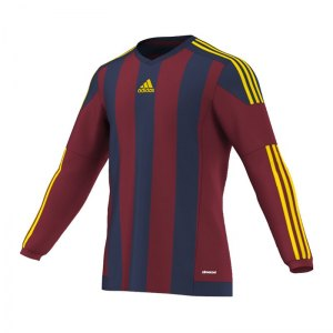adidas-striped-15-trikot-langarm-langarmtrikot-herrentrikot-men-maenner-herren-teamsport-teamwear-rot-blau-s17193.jpg