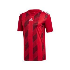 adidas-striped-19-trikot-kurzarm-rot-weiss-fussball-teamsport-textil-trikots-dp3199.jpg