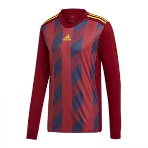 adidas-striped-19-trikot-langarm-rot-gelb-fussball-teamsport-textil-trikots-dp3211.jpg