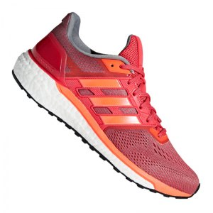 adidas-supernova-running-damen-rot-schwarz-ausdauersport-lauf-marathon-power-fitness-training-joggen-cg4038.jpg
