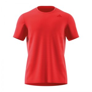adidas-supernova-sl-t-shirt-running-rot-laufshirt-shortsleeve-kurzarm-joggen-cg1160.jpg