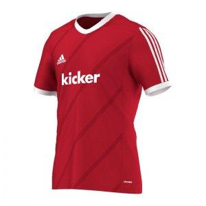 adidas-tabela-14-trikot-kurzarm-kids-kinder-rot-weiss-f50274-kicker.jpg