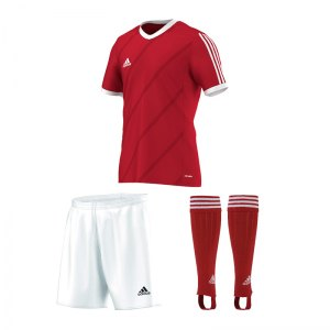 adidas-tabela-14-trikotset-rot-weiss-football-fussball-teamsport-football-soccer-verein-f50274k.jpg