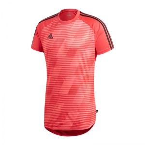 adidas-tango-graphic-jersey-trikot-rot-schwarz-teamsport-mannschaft-cv9844.jpg