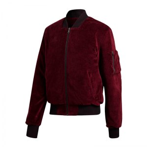adidas-tango-paul-pogba-fullzip-jacke-rot-lifestyle-freizeit-style-swag-dn5945.jpg