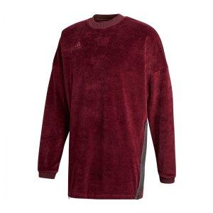 adidas-tango-paul-pogba-sweatshirt-rot-lifestyle-freizeit-style-swag-dn5944.jpg