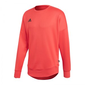 adidas-tango-terry-jersey-sweathsirt-pullover-freizeit-lifestyle-cg1833.jpg