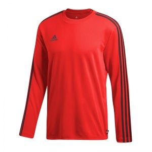 adidas-tango-terry-sweatshirt-rot-mannschaft-teamsport-textilien-bekleidung-oberteil-pullover-cz3995.jpg
