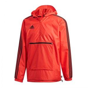 adidas-tango-windbreaker-jacke-rot-fussball-textilien-jacken-dp2684.jpg