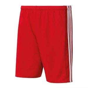 adidas-tastigo-17-short-ohne-innenslip-kids-rot-teamsport-mannschaft-ausstattung-spielkleidung-match-training-s99143.jpg