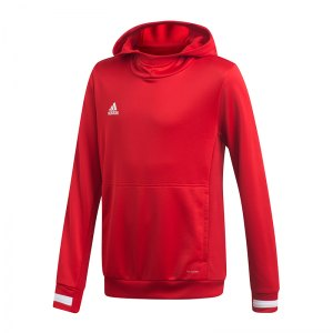 adidas-team-19-kapuzensweatshirt-kids-rot-fussball-teamsport-textil-sweatshirts-dx7341.jpg