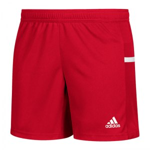 adidas-team-19-knitted-short-damen-rot-weiss-fussball-teamsport-textil-shorts-dx7296.jpg