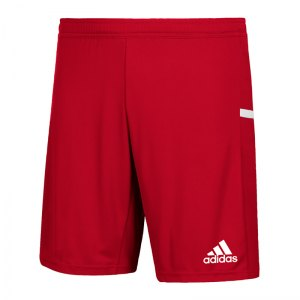 adidas-team-19-knitted-short-kids-rot-weiss-fussball-teamsport-textil-shorts-dx7301.jpg
