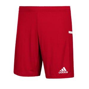 adidas-team-19-knitted-short-rot-weiss-fussball-teamsport-textil-shorts-dx7291.jpg