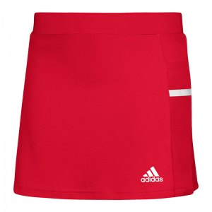 adidas-team-19-skirt-rock-damen-rot-weiss-fussball-teamsport-textil-shorts-dx7307.jpg