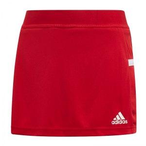 adidas-team-19-skirt-rock-kids-rot-weiss-fussball-teamsport-textil-shorts-dx7312.jpg