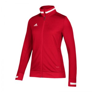 adidas-team-19-track-jacket-damen-rot-weiss-fussball-teamsport-textil-jacken-dx7326.jpg