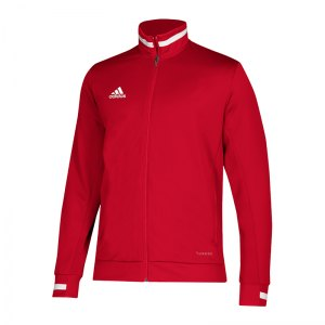adidas-team-19-track-jacket-jacke-rot-weiss-fussball-teamsport-textil-jacken-dx7323.jpg