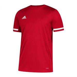 adidas-team-19-trikot-kurzarm-rot-weiss-fussball-teamsport-textil-trikots-dx7242.jpg