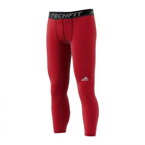 adidas-tech-fit-base-tight-legging-rot-underwear-training-fitness-fussball-ay9012.jpg