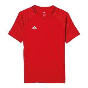 adidas-tiro-17-trainingsshirt-kids-rot-fussball-teamsport-ausstattung-mannschaft-bp8561.jpg