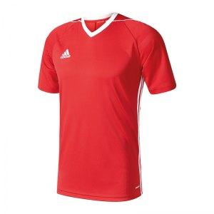 adidas-tiro-17-trikot-kurzarm-kids-rot-weiss-teamsport-mannschaft-ausruestung-bekleidung-spiel-training-s99146.jpg