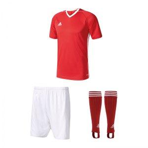 adidas-tiro-17-trikotset-kids-rot-weiss-equipment-mannschaftsausstattung-fussball-ausruestung-spieltag-ss99146trikotset.jpg