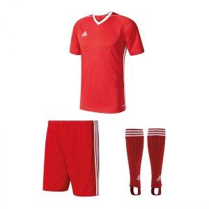 adidas-tiro-17-trikotset-kids-rot-equipment-mannschaftsausstattung-fussball-ausruestung-spieltag-ss99146trikotset.jpg