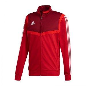 adidas-tiro-19-polyesterjacke-rot-weiss-fussball-teamsport-textil-jacken-d95936.jpg