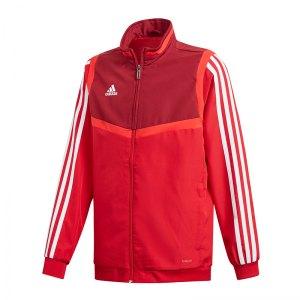 adidas-tiro-19-praesentationsjacke-kids-rot-weiss-fussball-teamsport-textil-jacken-d95931.jpg