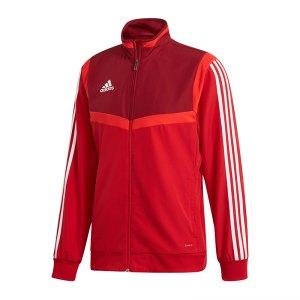 adidas-tiro-19-praesentationsjacke-rot-weiss-fussball-teamsport-textil-jacken-d95933.jpg