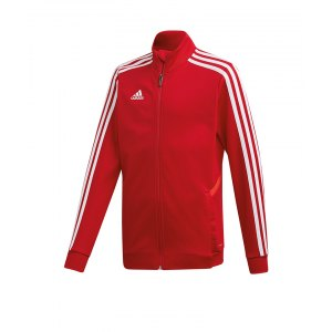 adidas-tiro-19-trainingsjacke-kids-rot-weiss-fussball-teamsport-textil-jacken-d95922.jpg
