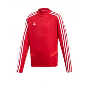 adidas-tiro-19-trainingstop-kids-rot-weiss-fussball-teamsport-textil-sweatshirts-d95939.jpg