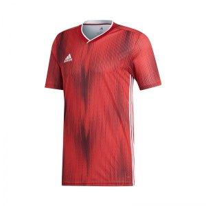 adidas-tiro-19-trikot-kurzarm-rot-weiss-fussball-teamsport-textil-trikots-dp3531.jpg