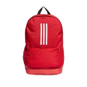 adidas-tiro-backpack-rucksack-rot-weiss-equipment-taschen-du1993.jpg
