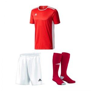 adidas-trikotset-entrada-18-rot-weiss-trikot-short-stutzen-teamsport-ausstattung-cf1038.jpg