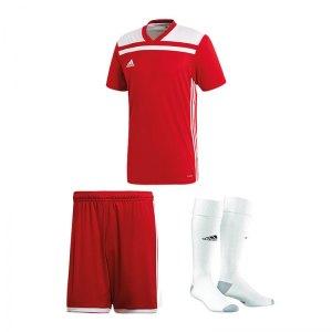 adidas-trikotset-regista-18-rot-weiss-trikot-short-stutzen-teamsport-ausstattung-ce1713.jpg