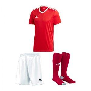 adidas-trikotset-tabela-18-rot-weiss-trikot-short-stutzen-teamsport-ausstattung-ce8935.jpg