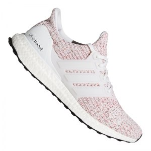adidas-ultra-boost-running-rot-weiss-laufschuh-runningschuh-laufschuh-lauftraining-bb6169.jpg