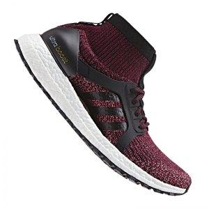 adidas-ultra-boost-x-atr-running-damen-dunkelrot-running-sport-laufen-joggen-cross-by1678.jpg
