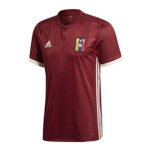 adidas-venezuela-trikot-home-wm-2018-rot-fanshop-nationalmannschaft-weltmeisterschaft-jersey-shortsleeve-kurzarm-cy5422.jpg