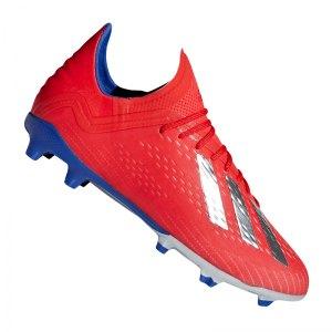adidas-x-18-1-fg-j-kids-kinder-rot-blau-fussballschuhe-kinder-nocken-rasen-bb9353.jpg