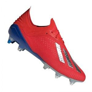 adidas-x-18-1-sg-rot-blau-fussballschuhe-stollen-bb9359.jpg