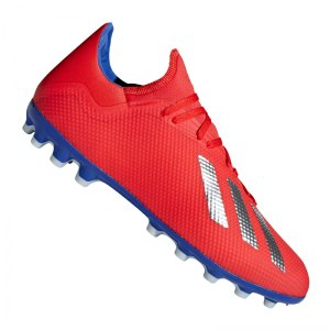 adidas-x-18-3-ag-rot-blau-fussballschuhe-kunstrasen-bc0299.jpg