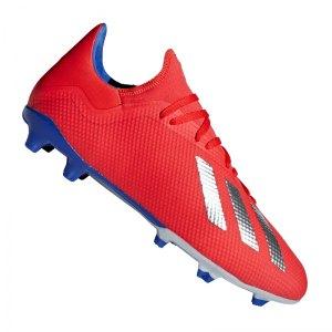 adidas-x-18-3-fg-rot-blau-fussballschuhe-nocken-rasen-bb9367.jpg