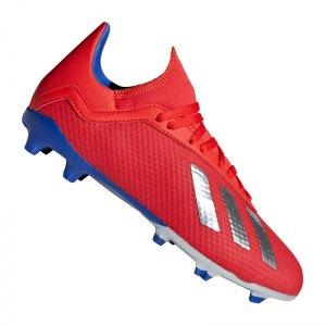adidas-x-18-3-fg-j-kids-kinder-rot-blau-fussballschuhe-kinder-nocken-rasen-bb9371.jpg