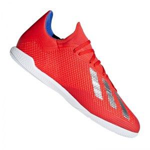 adidas-x-18-3-in-halle-rot-blau-fussballschuhe-halle-bb9392.jpg