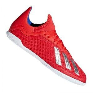 adidas-x-18-3-in-halle-j-kids-kinder-rot-blau-fussballschuhe-kinder-halle-bb9396.jpg