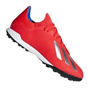 adidas-x-18-3-tf-rot-blau-fussballschuhe-turf-bb9399.jpg